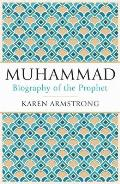 Muhammad A Biography Of The Prophet