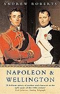 Napoleon & Wellington