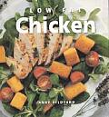 Low Fat Chicken