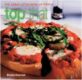 Top That Great Little Book Of Pizzas