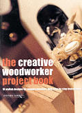 Creative Woodworker Project Book
