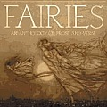Fairies An Anthology In Prose & Verse