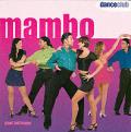 Mambo Dance Club