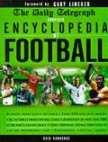Complete Encyclopedia of Football