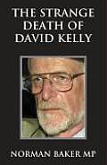 Strange Death of David Kelly