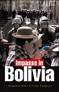 Impasse in Bolivia