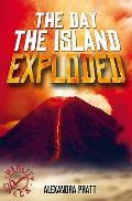 Day the Island Exploded