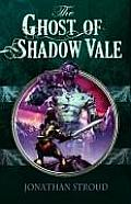 Ghost of Shadow Vale