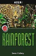 Wham! Rainforest