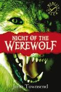 Night of the Werewolf