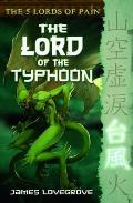 Lord of the Typhoon