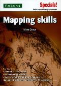Secondary Specials!: Geography- Mapping Skills