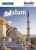 Secondary Specials!: Re- Islam