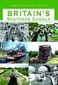 Britians Restored Canals