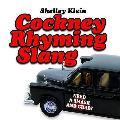 Cockney Rhyming Slang