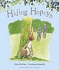 Hiding Hopcyn