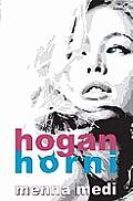 Hogan Horni