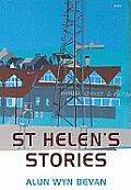 St Helen's Stories
