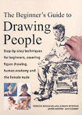 Beginners Guide To Drawing People