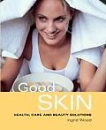 Good Skin Health Care & Beauty Solutions