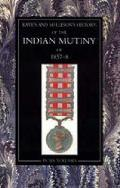 Kaye and Malleson: History of the Indian Mutiny of 1857-58