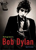 Rough Guide To Bob Dylan