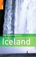 Rough Guide Iceland 3rd Edition
