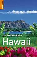 Rough Guide Hawaii 5th Edition