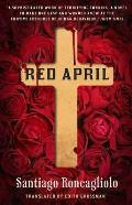 Red April