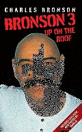 Bronson 3: Up on the Roof
