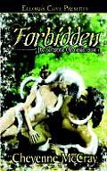 Seraphine Chronicles 1 Forbidden