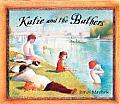 Katie & The Bathers