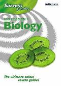 Intermediate 1 Biology Success Guide