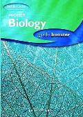 Higher Biology Grade Booster