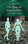 Diary of Adam & Eve & Other Adamic Stories