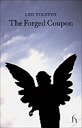 Forged Coupon