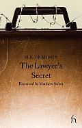 Lawyers Secret