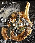 Week In Week Out 52 Seasonal Stories