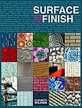 Surface & Finish A Directory of Materials for Interiors