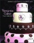Romantic Cakes