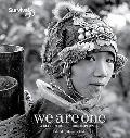 We Are One: a Celebration of Tribal Peoples, in Association With Survival International