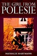 The Girl from Polesie