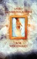 Spirit Communications