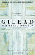 Gilead Uk