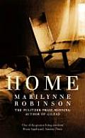 Home UK Edition