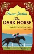 Dark Horse: a Virago Modern Classic