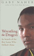 Wrestling The Dragon In Search Of The Bo