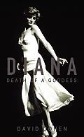 Diana Death Of A Goddess