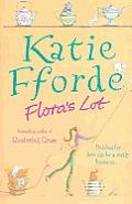 Floras Lot Uk Edition