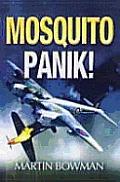 Mosquitopanik